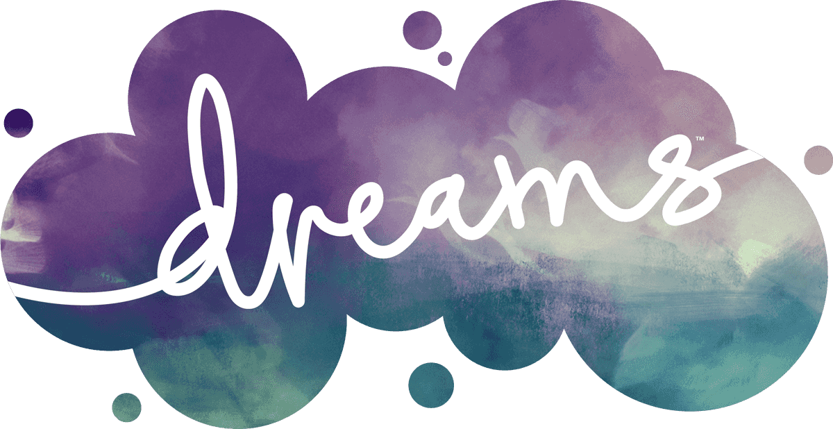 dream cloud png www imgkid com the image kid has it thought bubble clip art png thought bubble clip art png