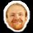 Chris Cummings - Senior Gameplay Programmer