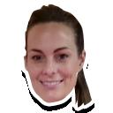 Joanna Mabey