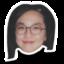 Amo Hsueh
