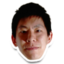 Mike Pang